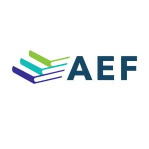 AEF-Logo-Fb1