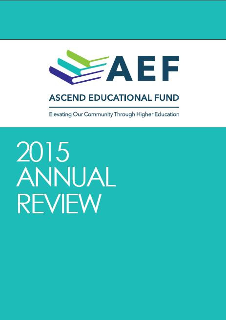 2015 Annual Review thumbnail