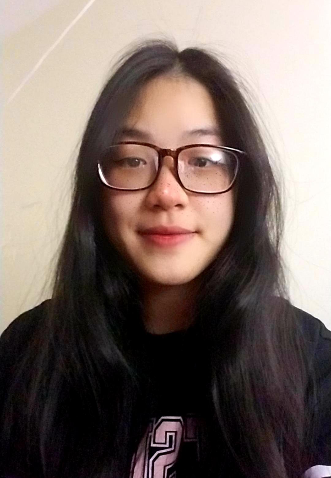 Scholar U - 2021